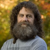 sapolsky